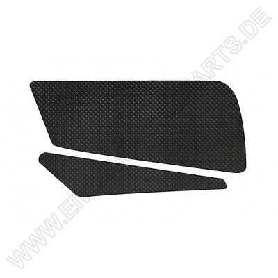 Eazi-Grip PRO Tank Traction Pads Ducati Streetfighter 848 1098 Traktion Pads
