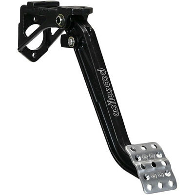 Wilwood 340-13834 Brake or Clutch Pedal Pedal Assembly
