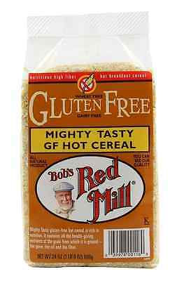 Bob`s Red Mill Gluten Free Multi Grain Porridge 680g
