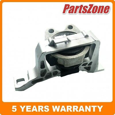Right Engine Motor Mount Hydro Fit For Mazda 3 Bk Bl Axela 5 Cr Premacy Cw
