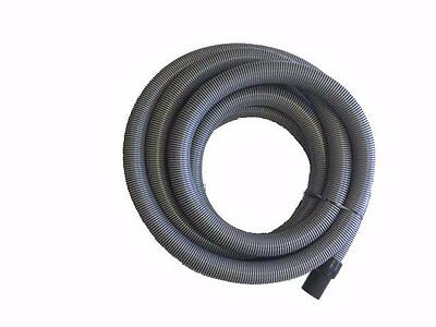 "1.5"" Carpet Cleaning Machine Extractor Vacuum Wand Hose"