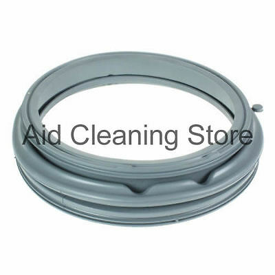 Beko WM5100W WM6111W WM6167W WMC6100S Washing Machine Door Seal Gasket A81662