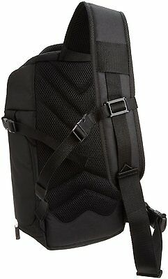 AmazonBasics Sling Backpack for SLR Cameras (RFQ359) BRAND NEW BKB