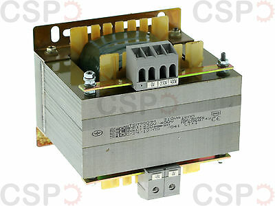 Robot Coupe 503353 Transformer 48V 310V For R23, R30 Cutter