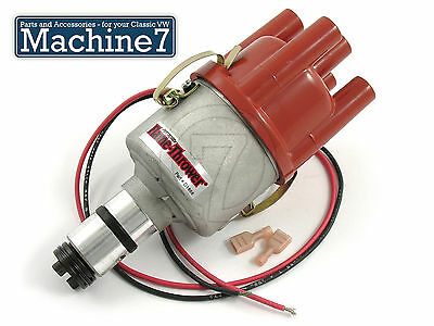 Classic VW Beetle Camper Electronic Ignition Distributor 009 Pertronix Bug Bus
