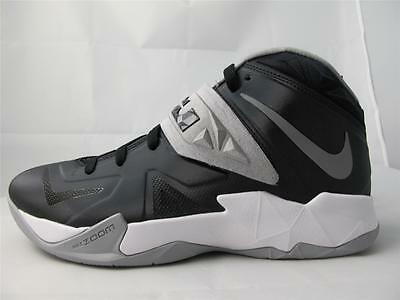 5996ad9340fe NEW MEN S NIKE Zoom Soldier Vii Tb 599263-001 -  89.95