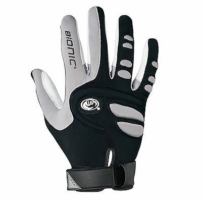 Bionic Mens Racquetball Gloves Right XX Large -RBMXXLR