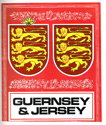 Guernsey  1988-2003 Unmounted mint Year stamp  issues multi listing