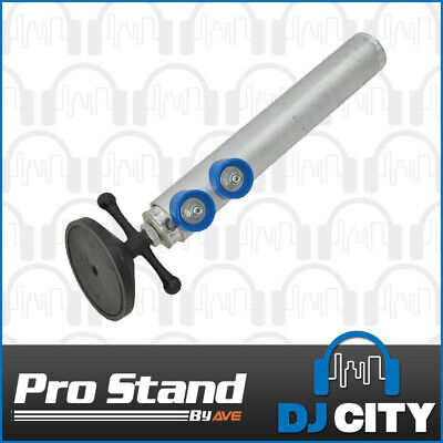 Pro Stand Telescopic Adjustable Stage Leg from 40cm - 60cm Height