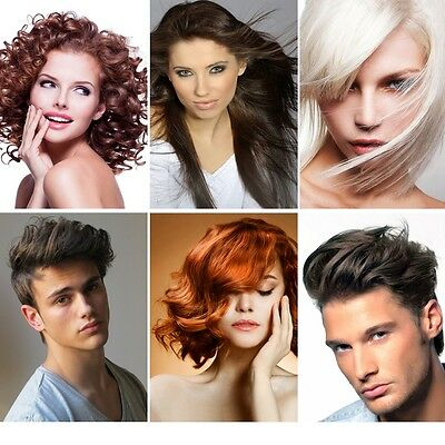 Hair Salon, Hair Dresser, Barber, Posters Upto A1 Size,  Frames Available