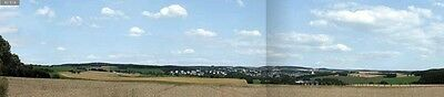 Auhagen 42514 NEW HO COUNTRYSIDE BACKGROUND 2