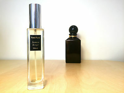 JASMIN ROUGE by Tom Ford - 50ml - 100% GENUINE