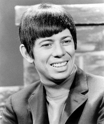 Bobby Goldsboro UNSIGNED photo - P1604 - Litle Green Apples & It's Too Late