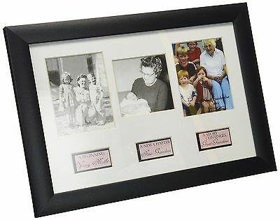 The Grandparent Gift Life Story Frame, Great-Grandma from The Grandparent Gift