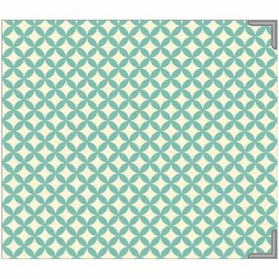 Project Life Kraft Classic Album 12 x 12 Inches Photo Picture Scrapbooking Craft