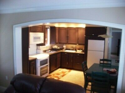 mobile home for sale in florida  2005 cavalier home 16x64 all furniture include