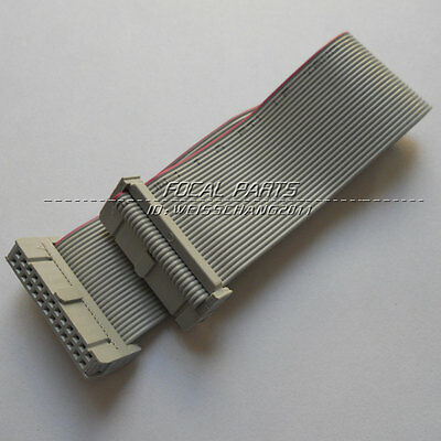Flat Ribbon Cable wires 26 pin 2.54mm picth 200mm Raspberry Pi GPIO Header M309