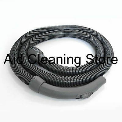 Vax Power 6 Power 7 Series Replacement Vacuum Cleaner Hoover Hose 1-2-130813-00