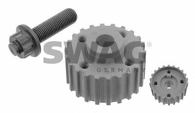 Swag 30 92 4674 Gear, Crankshaft