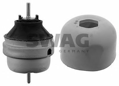 Swag 30 13 0039 Engine Mounting
