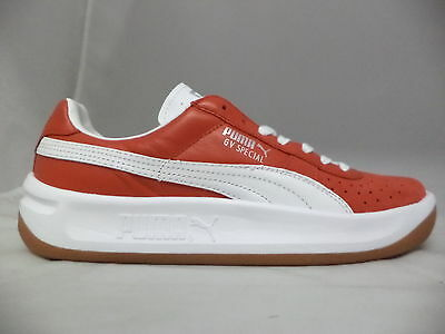 Men's Puma GV Special Basic S Sneakers- 358169-06