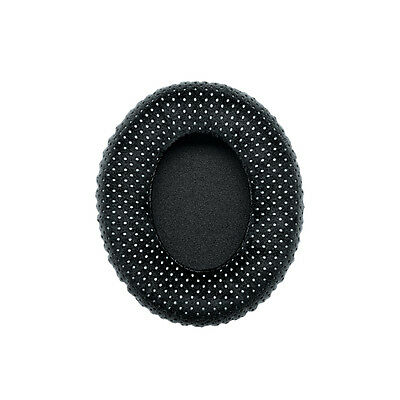 Shure HPAEC1540 Replacement Alcantara Ear Pads for SRH1540 - Pair