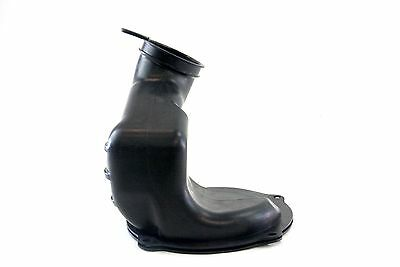 98/99 Honda CR250R Boot Only (w/o mounting rings) For Aluminum Frame Conversion