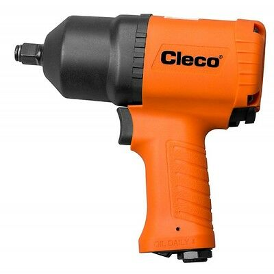 CLECO Apex CWC-500P Impact Wrench