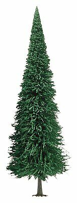 Busch 8607 NEW G SPRUCE/PINE TREE 220MM