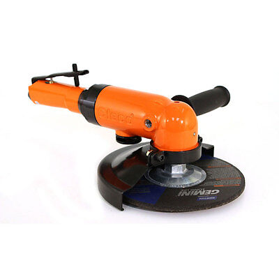CLECO Apex 2260AGL-07 Angle Grinder