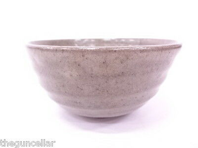 Japanese Tea Ceremony / Chawan (Tea Bowl)/ Beautiful Namako Glaze