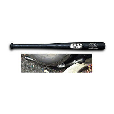 "Cold Steel Brooklyn Crusher 29"" CS92BSS - Unbreakable Bat!  Australian WARRANTY!"