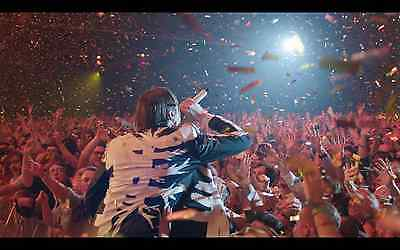 Arcade Fire Win Butler Rflktr 8X11 Photo Poster Pop Art Picture Decor 028