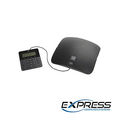 Cisco CP-8831-K9 8800 Series Unified IP Conference Phone