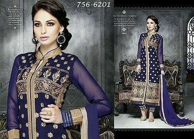 New style indian designer suit