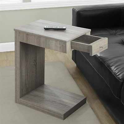 Monarch Specialties I 3191 Accent Table