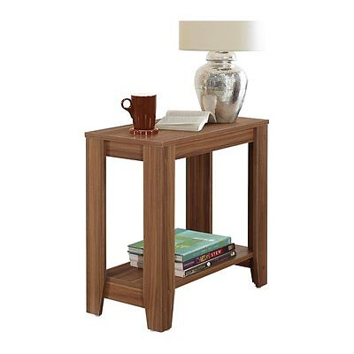 Monarch Specialties I 3116 Accent Table