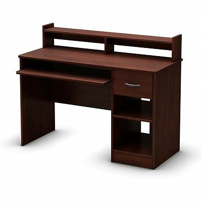 South Shore Furniture 7246076 Axess Small Desk
