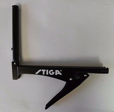 NEW OEM ONE Replacement Stiga Ping Pong Table Tennis Net Brace Holder