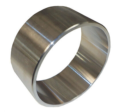 Solas Stainless Steel Wear Ring SeaDoo 159mm  SRX-HS-159-002