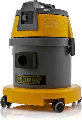 NEW Pullman AS10 Commercial Vacuum Cleaner 1000W
