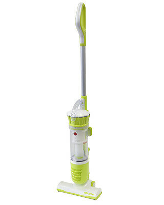 NEW Hoover Little Wonder Stick Vacuum Lime 700W