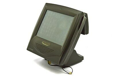 Radiant Systems P702 Point of Sale POS For Parts