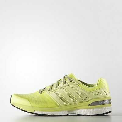 Adidas Supernova Sequence Boost 8 Womens Ladies Support Running Trainers Shoes