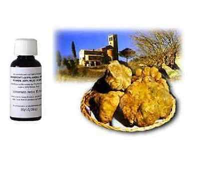 White or Black TRUFFLES TRUFFLE oil FLAVOURING ESSENCE promotional offer 3x2