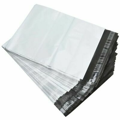 1000 14.5x19 poly mailer shipping envelope bag 2.5MIL *free expedited shipping*