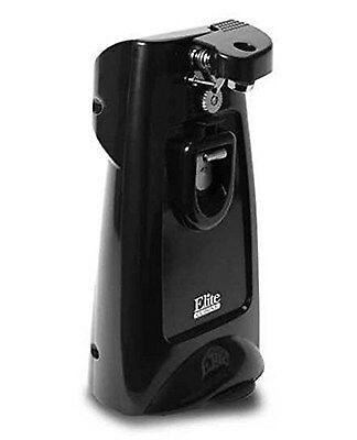 MaxiMatic ERH-18 Elite Cuisine Tall Electric Can Opener