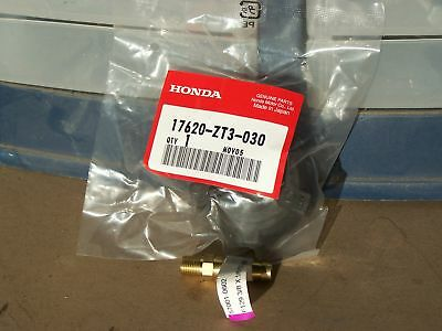 EXTENDED RUN FUEL CAP fits EU 1000 2000 Honda Generator - Pick your fitting