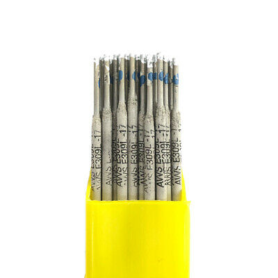 2.5mm Stick Electrodes - 1kg pack - E309L -Stainless Steel -  Welding Rods