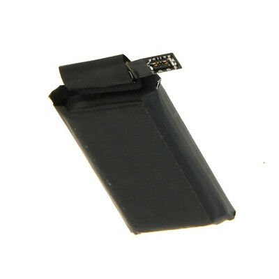 1Pc Replacement Rechargeable 3.7V 205mAh Phone Battery For Watch 42mm